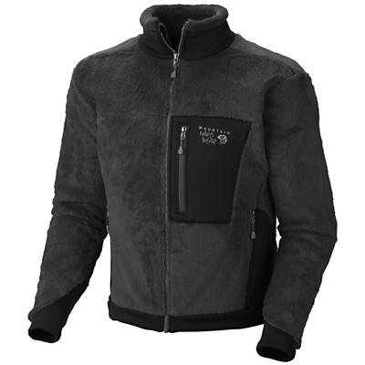 Mountain Hardwear Men's Monkey Man Jacket
