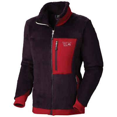 Mountain Hardwear Women's Monkey Woman Jacket