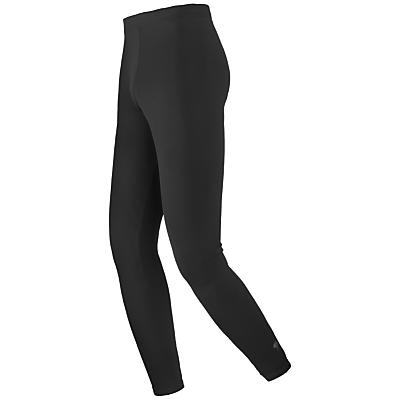 Mountain Hardwear Men's Power Stretch Tight