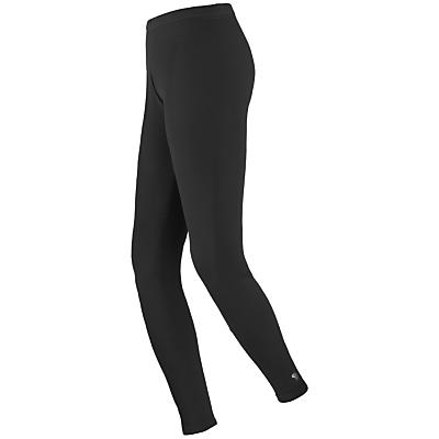 Mountain Hardwear Women's Power Stretch Tight