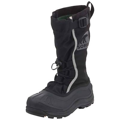 Sorel Women's Alpha Pac Boot