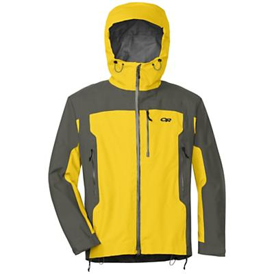Outdoor Research Men's Mentor Jacket