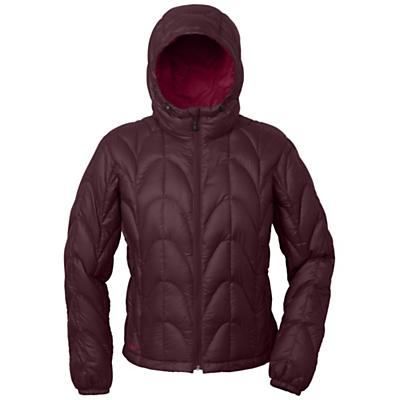 Outdoor Research Women's Aria Down Hoody