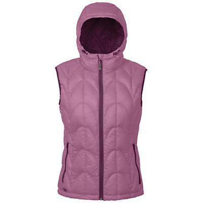 Outdoor Research Women's Aria Down Vest
