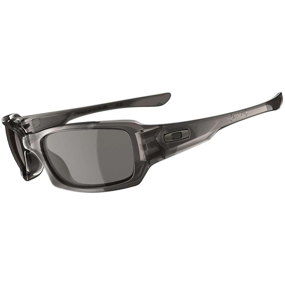 oakley fives squared sunglasses at. Black Bedroom Furniture Sets. Home Design Ideas