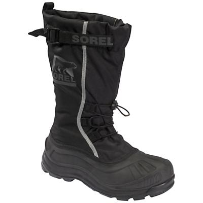 Sorel Men's Alpha Pac Boot