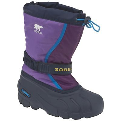 Sorel Children's Flurry TP