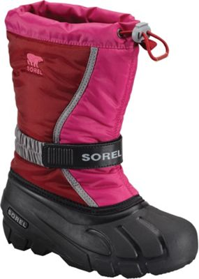 Sorel Youth Flurry TP