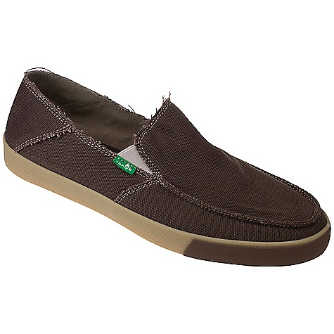Sanuk Men's Standard Shoe