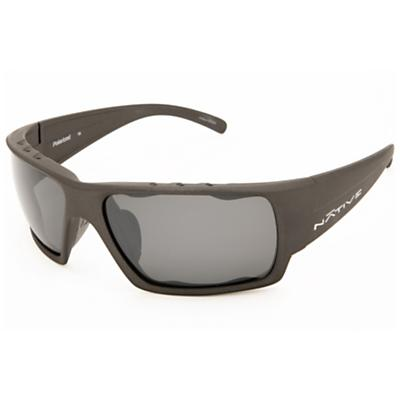 Native Gonzo Sunglasses