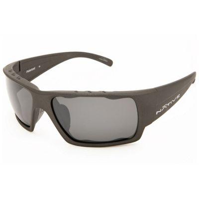 Native Gonzo Sunglasses