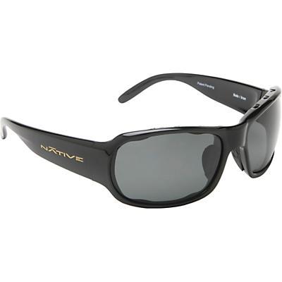 Native Solo Sunglasses