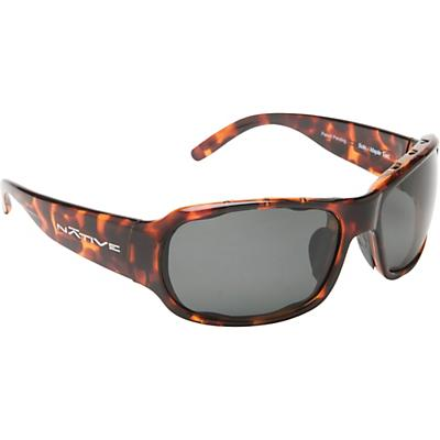 Native Solo Sunglasses