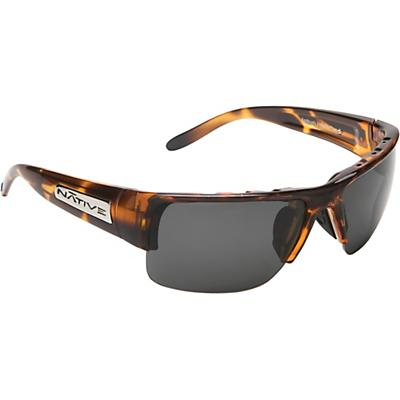 Native Ambush Sunglasses