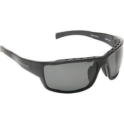 Native Cable Sunglasses