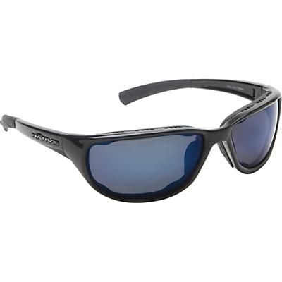 Native Grip Sunglasses