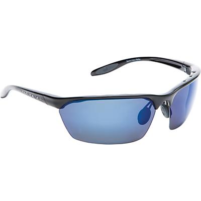 Native Sprint Sunglasses