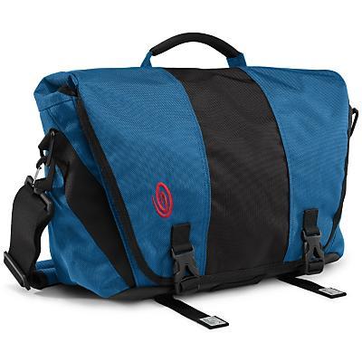Timbuk2 Commute 2.0 Bag