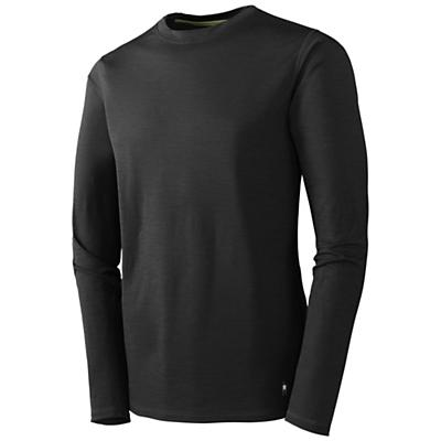 Smartwool Men's NTS Microweight Crew