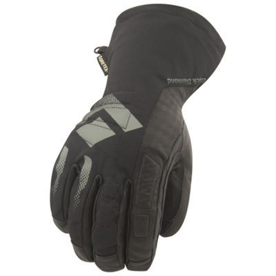 Black Diamond Women's Squad Glove