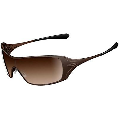 Oakley Women's Dart Sunglasses