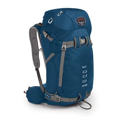 Osprey Kode 38 Pack