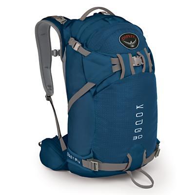 Osprey Kode 30 Pack