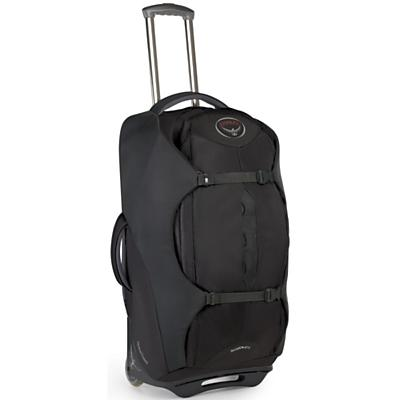 Osprey Sojourn 28IN/80L Wheeled Convertible Pack