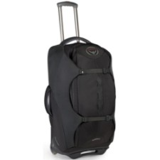 Osprey Sojourn 28 in./80L Wheeled Convertible Pack