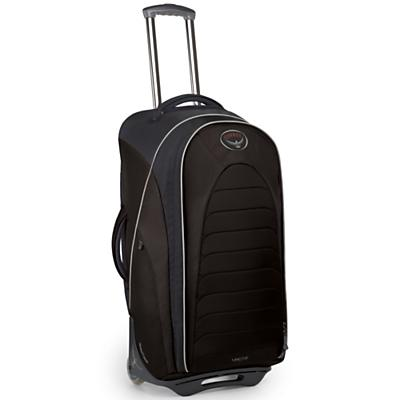 Osprey Vector 28IN/75L Wheeled Travel Duffel