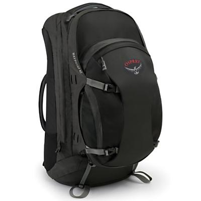 Osprey Men's Waypoint 85 Travel Pack