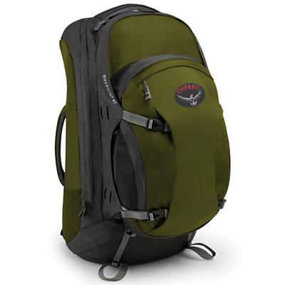 Osprey Women's Waypoint 85 Travel Pack