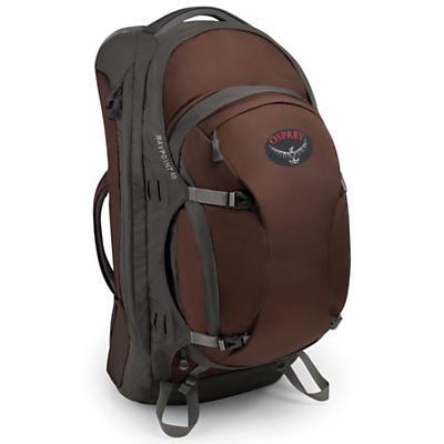 Osprey Men's Waypoint 65 Travel Pack
