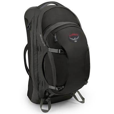 Osprey Women's Waypoint 65 Travel Pack