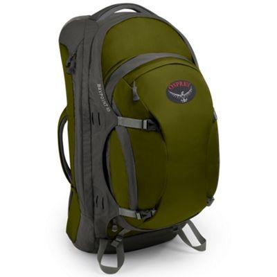 Osprey Women's Waypoint 65 Travel Pack