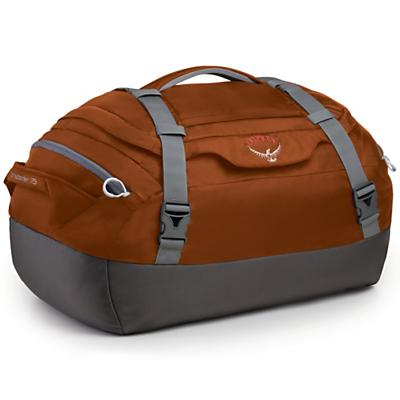 Osprey Transporter 75 Duffel Bag