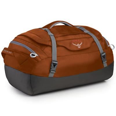 Osprey Transporter 60 Duffel Bag