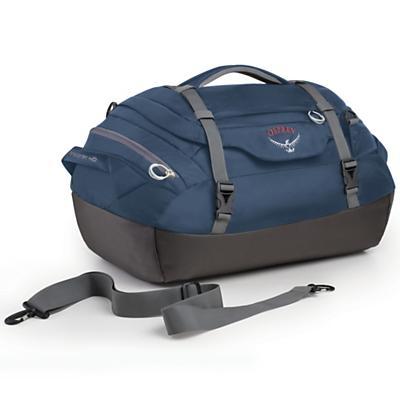 Osprey Transporter 46 Duffel Bag