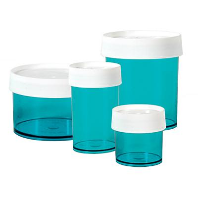 Nalgene PC Jars