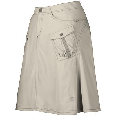 Mountain Hardwear Women's La Rambla Skirt