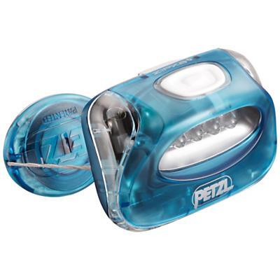 Petzl Zipka 2 Headlamp