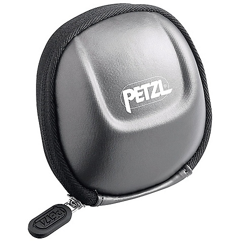 photo: Petzl Tikka 2 Pouch