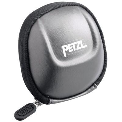 Petzl Tikka 2 Pouch