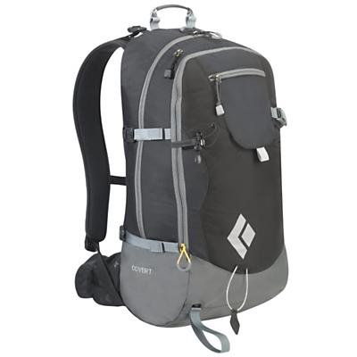 Black Diamond Covert Pack