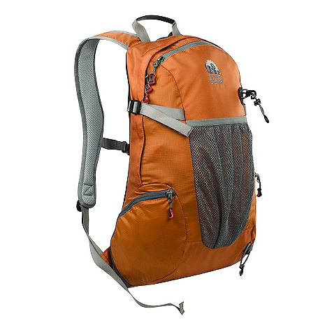 photo: Granite Gear Chilaca 22 daypack (under 2,000 cu in)