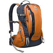 Granite Gear Habanero 28 Backpack