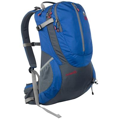 Granite Gear Cayenne 30 Backpack