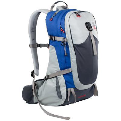 Granite Gear Jalapeno 35 Backpack