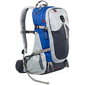Granite Gear Jalapeno 35 Backpack