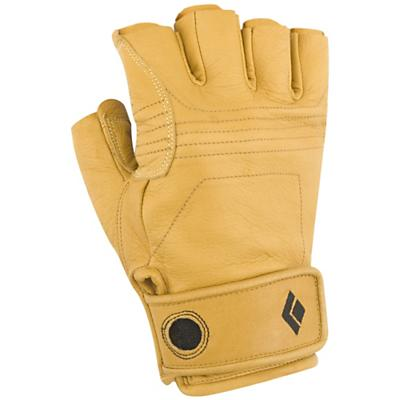 Black Diamond Stone Rock Gloves